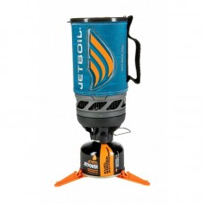 Jetboil Flash 2.0 Cooking System - Matrix