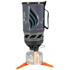 Jetboil Flash 2.0 Cooking System - Wilderness