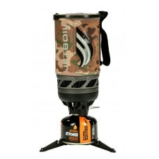 Jetboil Flash 2.0 Cooking System - Camo