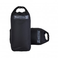 Dry Bag Side Pockets (pair)
