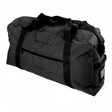Expedition 60 Holdall