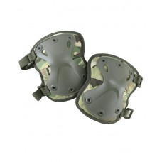 Spec-Ops Elbow Pads