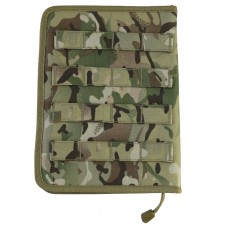 A5 (MOLLE) Tactical Holder