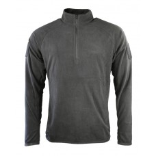 Alpha Mid-Layer Fleece
