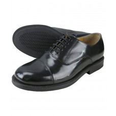 Parade Shoes - Mens