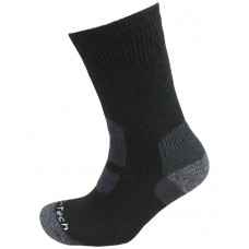 Odin Cold Weather Socks