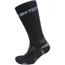 Thor Coolmax Socks