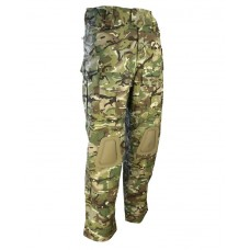 Special Ops Trousers