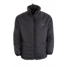 Original Sleeka Jacket