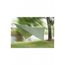 All Weather Shelter G2
