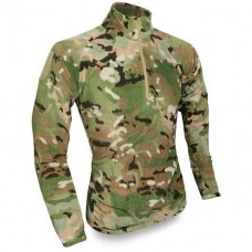 Viper Tactical Elite Mid Layer Fleece