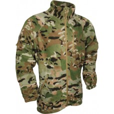 Viper Tactical Special Ops Fleece Jacket