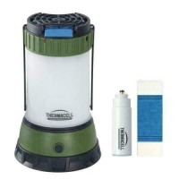 Thermacell Deet Free Mosquito Repellent Lantern